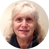 Cllr Mrs Jane Forker-Clark Buckhurst Hill Parish Council