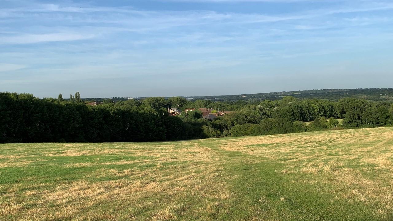 Lindon-Fields-Buckhurst-Hill-Parish-Council.jpeg