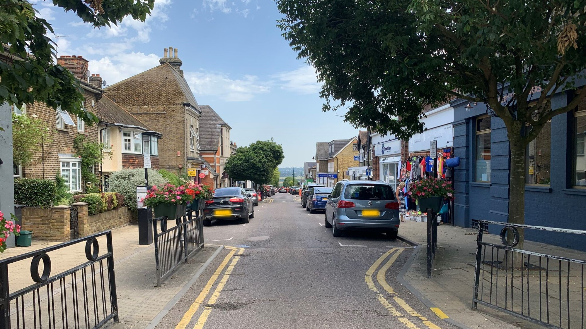 Queens-Road-Buckhurst-Hill-Upper