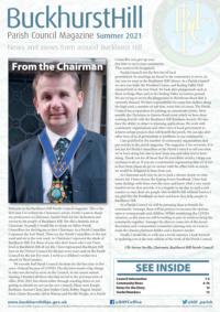 BHPC-Magazine-Spring-2021-1-scaled
